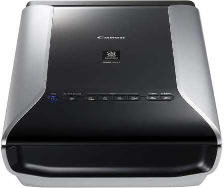 scanner per documenti