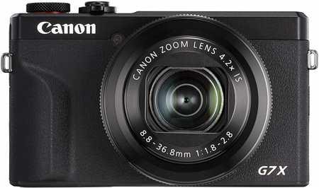 canon macchina fotografica