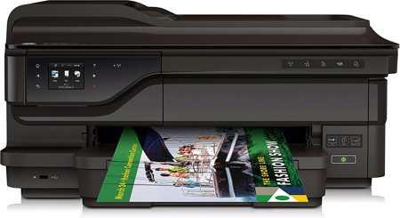 scanner fotografico