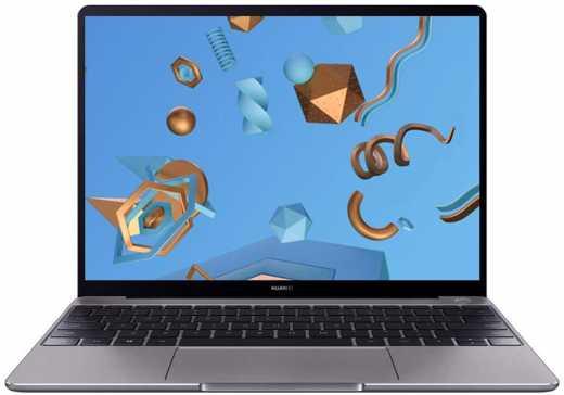 computer per grafica professionale