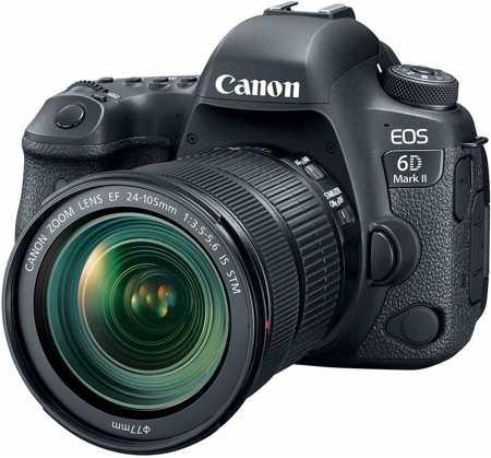 fotocamera canon prezzi