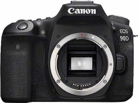 acchine fotografiche canon prezzi