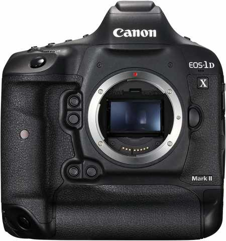 fotocamere canon reflex
