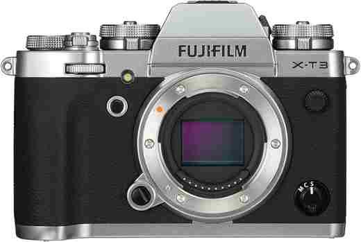 fotocamera 4k
