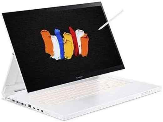notebook per grafica