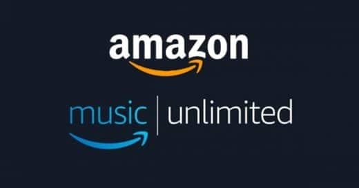 Come funziona Amazon Music Unlimited