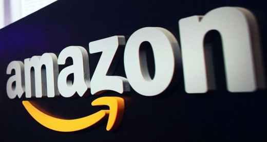 amazon wall street - Amazon: trading online sulle azioni del colosso Hi-tech