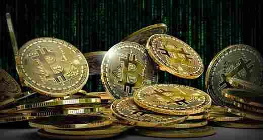bitcoin - Bitcoin & Company: il futuro delle monete digitali