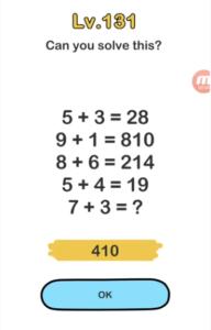 Screenshot 131 1 192x300 - Brain Out soluzioni: domande e risposte