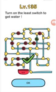 Screenshot 135 1 184x300 - Brain Out soluzioni: domande e risposte