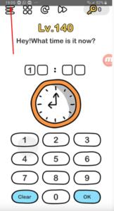 Screenshot 140 1 162x300 - Brain Out soluzioni: domande e risposte