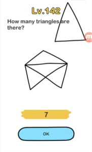 Screenshot 142 1 182x300 - Brain Out soluzioni: domande e risposte