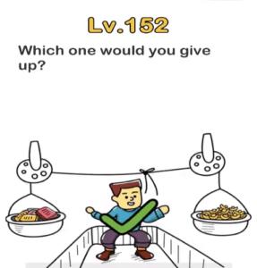 Screenshot 152 1 287x300 - Brain Out soluzioni: domande e risposte