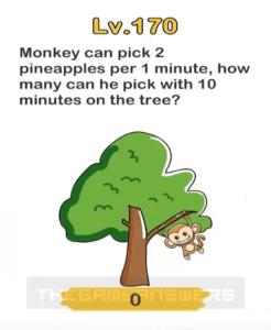 Screenshot 170 1 246x300 - Brain Out soluzioni: domande e risposte
