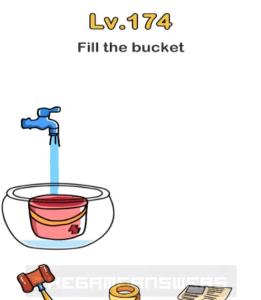 Screenshot 174 1 261x300 - Brain Out soluzioni: domande e risposte