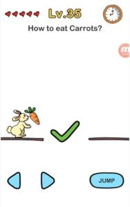 Screenshot 35 2 188x300 - Brain Out soluzioni: domande e risposte