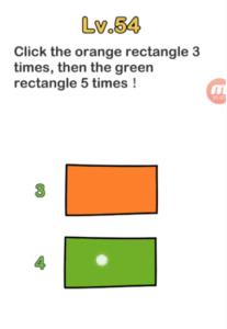 Screenshot 54 2 207x300 - Brain Out soluzioni: domande e risposte
