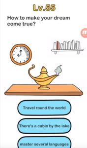 Screenshot 55 2 177x300 - Brain Out soluzioni: domande e risposte