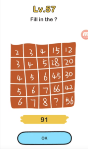 Screenshot 57 2 177x300 - Brain Out soluzioni: domande e risposte