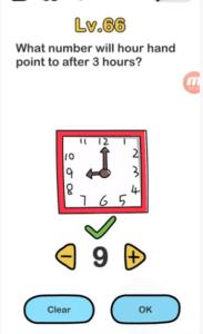 Screenshot 66 2 183x300 - Brain Out soluzioni: domande e risposte