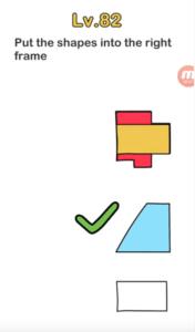 Screenshot 82 1 176x300 - Brain Out soluzioni: domande e risposte