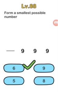 Screenshot 88 1 188x300 - Brain Out soluzioni: domande e risposte