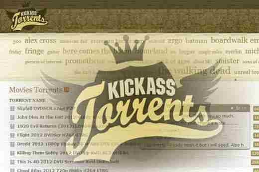come si usa kickass torrent - Come accedere a KickAss Torrent (KAT) e quali sono le alternative