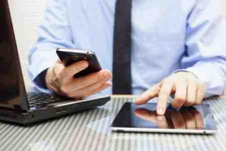 le migliori app gratis per trovare lavoro - Migliori app per trovare lavoro 2020
