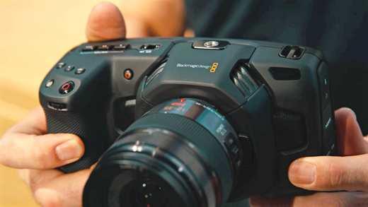 miglior fotocanera 4k - Miglior fotocamera 4K: guida all'acquisto