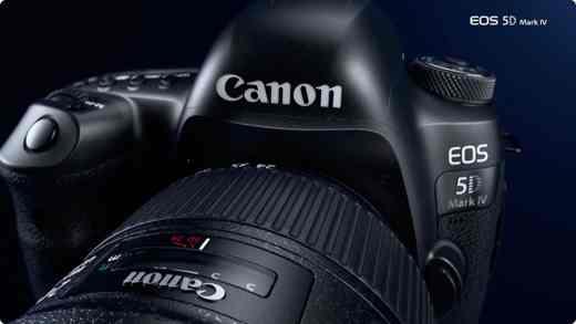 migliori fotocamere canon - Miglior fotocamera Canon: guida all'acquisto