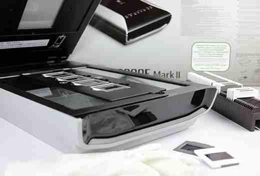 migliori scanner - 5 migliori scanner per casa e ufficio: guida all'acquisto