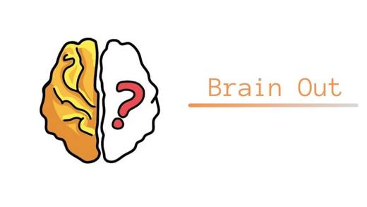 Soluzioni di tutti i livelli di Brain Out