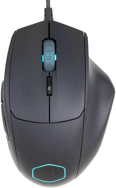 migliori mouse