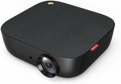 videoproiettore home cinema