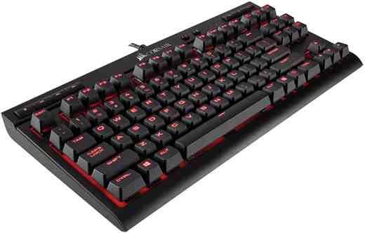 mini tastiera PC