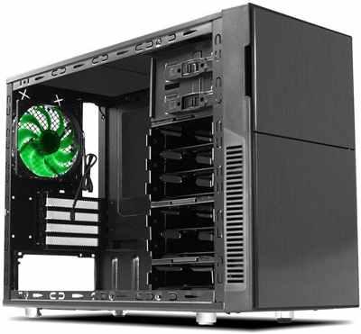case computer