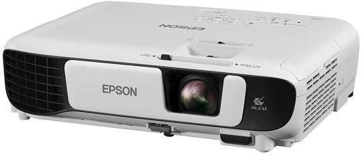 videoproiettori amazon