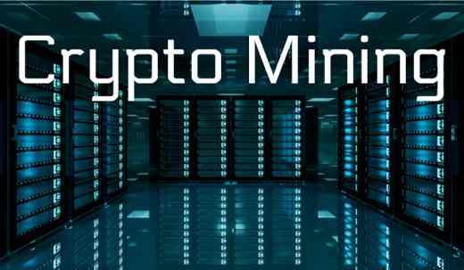 Come bloccare i miner di criptovaluta online
