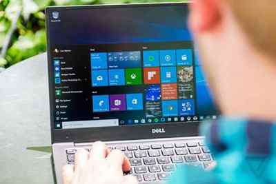 come vedere i programmi in esecuzione automatica - Come mettere un programma in esecuzione automatica windows 10