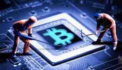 cos e il mining featured - Come bloccare i miner di criptovaluta online
