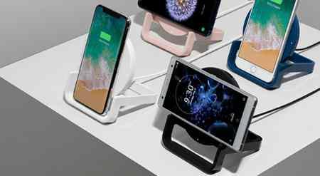 miglior caricabatterie wireless - Miglior caricabatterie wireless per iPhone o Android 2020: guida all'acquisto