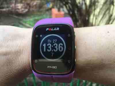 miglior orologio gps runner featured - Migliori Smartband per il fitness 2020: guida all'acquisto