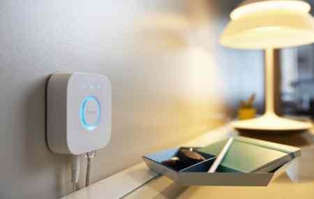 migliori lampadine intelligenti - Migliori lampadine smart 2020: guida all'acquisto