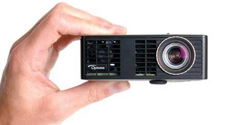 migliori mini proiettori - Miglior mini proiettore 2020: guida all'acquisto