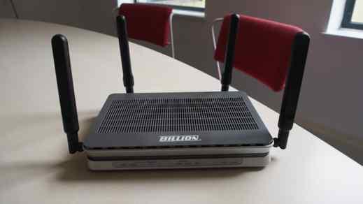 migliori router per ufficio - Migliori router professionali 2020: guida all'acquisto