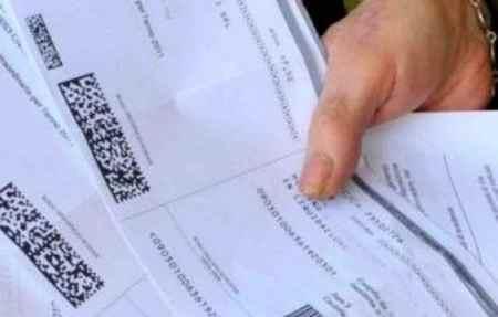 pagare le bollette online - Come pagare le bollette online