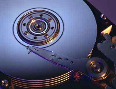 programmi per clonare disco fisso - Migliori programmi per clonare il disco fisso