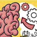 soluzioni brain test