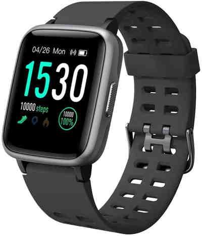 orologi per running