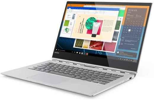 batteria laptop